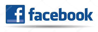 contact me, find me on facebook