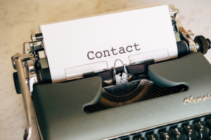 emailing-contacts-in-voiceover-industry
